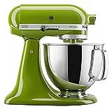 KitchenAid KSM150PSMA Artisan Series 5 Quart...