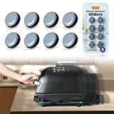 AIEVE Kitchen Appliance Sliders - Easy Moving &...