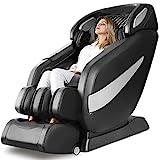 Massage Chair, Zero Gravity SL Track Massage...