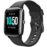 YAMAY Smart Watch Fitness Tracker Watches for Men...