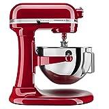 KitchenAid Professional 5 Plus Series Stand Mixers...
