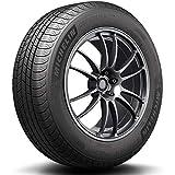 Michelin Defender T + H All-Season Radial Car Tire...