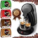 Philips SENSEO Original XL Coffee Maker, Single...