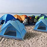 Camping Tents, Easy Set Up Camping Tents &...