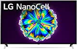 LG 55NANO85UNA Alexa Built-In NanoCell 85 Series...