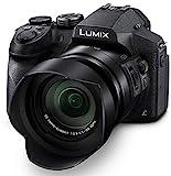Panasonic LUMIX FZ300 Long Zoom Digital Camera...
