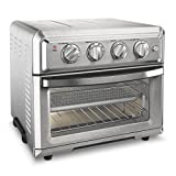 Cuisinart Airfryer, Convection Toaster Oven,...