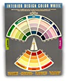 Interior Design Color Wheel Helps You Harmonize...