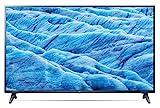 LG 50UM7300AUE 50 Inch Class 4K Ultra HD LED LCD...