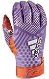 adidas Adizero 8.0 SNOWCONE Football Receiver's...
