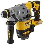 DEWALT 20V MAX XR Rotary Hammer Drill, L-Shape SDS...