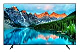 Samsung 43-Inch BE43T-H Pro TV | Commercial | Easy...