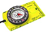 Orienteering Compass - Hiking Backpacking Compass...