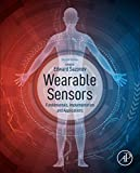 Wearable Sensors: Fundamentals, Implementation and...
