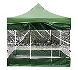 YOUWANG Cywangyoujin Fit for Portable Outdoor Tent...