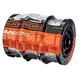BLACK+DECKER Trimmer Line, 30-Foot, 0.065-Inch,...