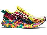 ASICS Women's Noosa Tri 13 Running Shoes, 8.5, HOT...