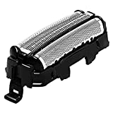 Panasonic Shaver Replacement Outer Foil WES9087PC,...