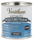 Varathane 200061H Water-Based Ultimate...
