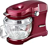 Kenmore 0849083 Elite Ovation Exclusive Pour-in...