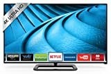 VIZIO P702ui-B3 70-Inch 4K Ultra HD Smart LED HDTV...