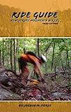 Ride Guide New Jersey Mountain Biking