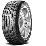 Pirelli Scorpion Verde All-Season Run Flat Radial...