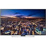 Samsung UN60HU8550 60-Inch 4K Ultra HD 120Hz 3D...