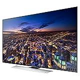 Samsung UN75HU8550 75-Inch Ultra HD 120Hz 3D Smart...