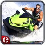 Jet Ski Racing Water Boat Surfing Game Free: Play...