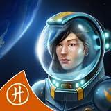 Adventure Escape: Space Crisis (Science Fiction...
