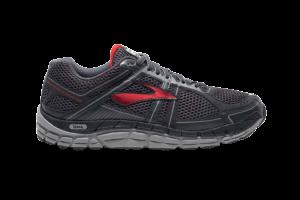 Brooks Mens Addiction 12 Running Shoe