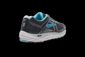 Brooks Womens Addiction 12 Running Shoe