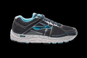 Saucony Womens ProGrid Stabil CS2 Running Shoe