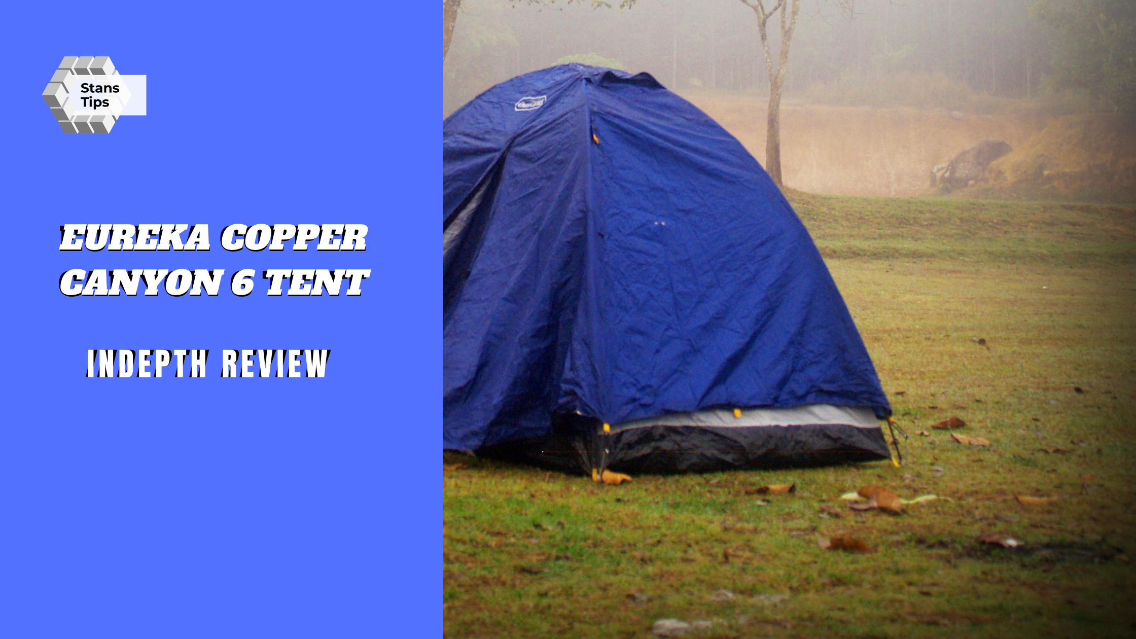 copper-canyon-6-tent