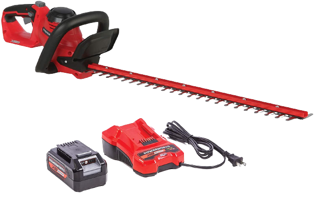 hedge-trimmer-buying-tips