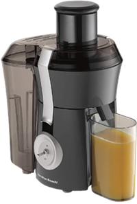 Hamilton beach 67650a big mouth pro juice extractor review 1