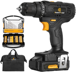 Black decker ldx120c 20 volt max lithium ion drill driver