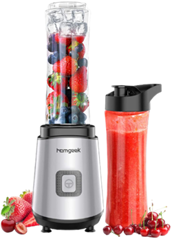 Buying guide choosing an immersion blender