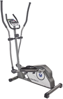 Cheap Elliptical trainers