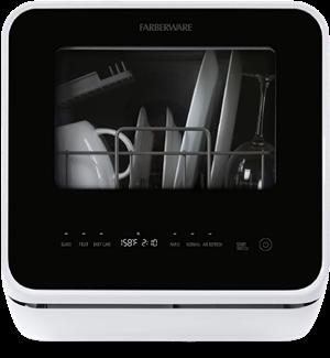 Dishwasher buying tips