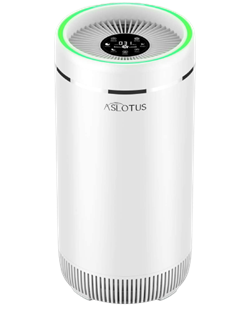 Factors to consider when buying air purifiers in 2021
