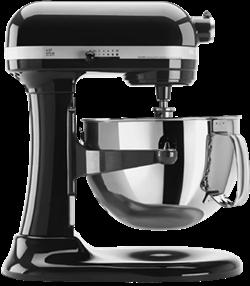 Kitchenaid professional 600 series 6 quart stand mixer review