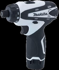 Makita fd01w driver drill
