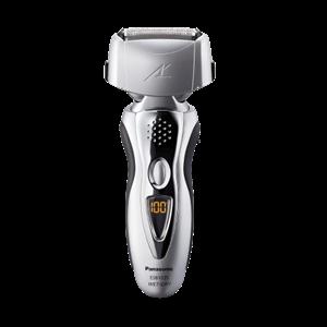 Panasonic es8103s arc3 mens electric shaver