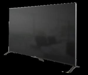 Sony xbr49x850b 49 inch 4k ultra hd 120hz 3d led tv