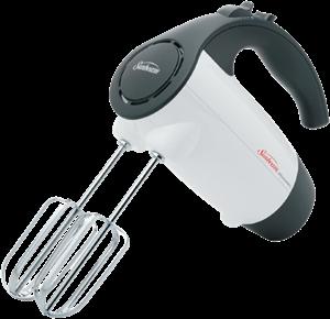 Sunbeam fpsbhs030 250 watt 5 speed hand and stand mixer combo review