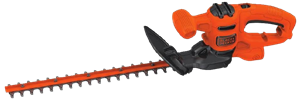 Toro 51490 corded 22 inch hedge trimmer