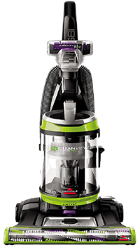 What to consider before buying a vacuum cleaner