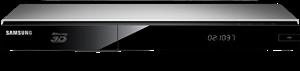 samsung bd f7500 4k upscaling 3d wi fi blu ray disc player